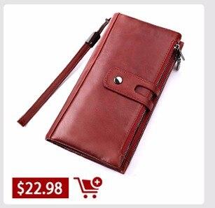 PC-women-wallet-1_06
