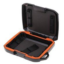 Пыли и воды ударопрочность 2.5in Портативный HDD жесткий диск прочный Чехол сумка для Western Digital WD