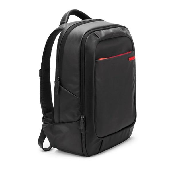 a3ef4fe91a SPIGEN New Coated 2 Notebook Laptop Backpack   Black   Navy   Grey   Made  in korea on Aliexpress.com