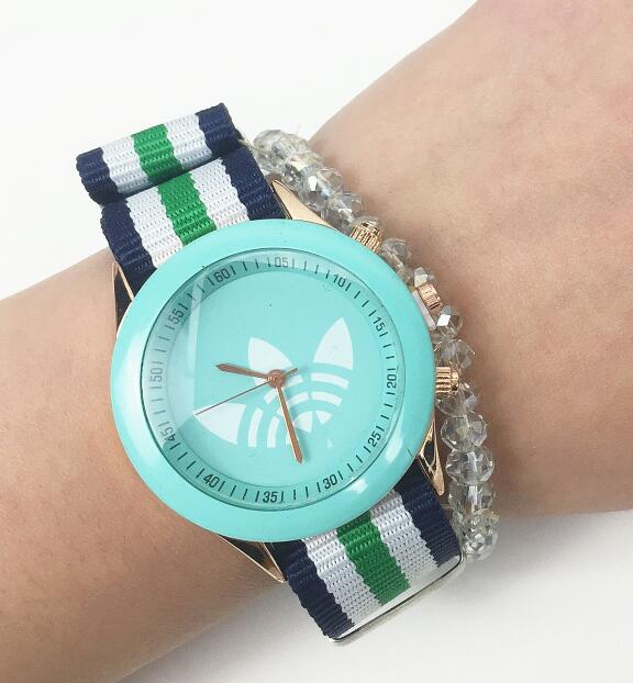 2019-New-AD-Luxury-Sports-Brand-Men-Fashion-Nylon-Strap-Military-Watch-Men-Casual-Quartz-Watch.jpg_640x640 (4)