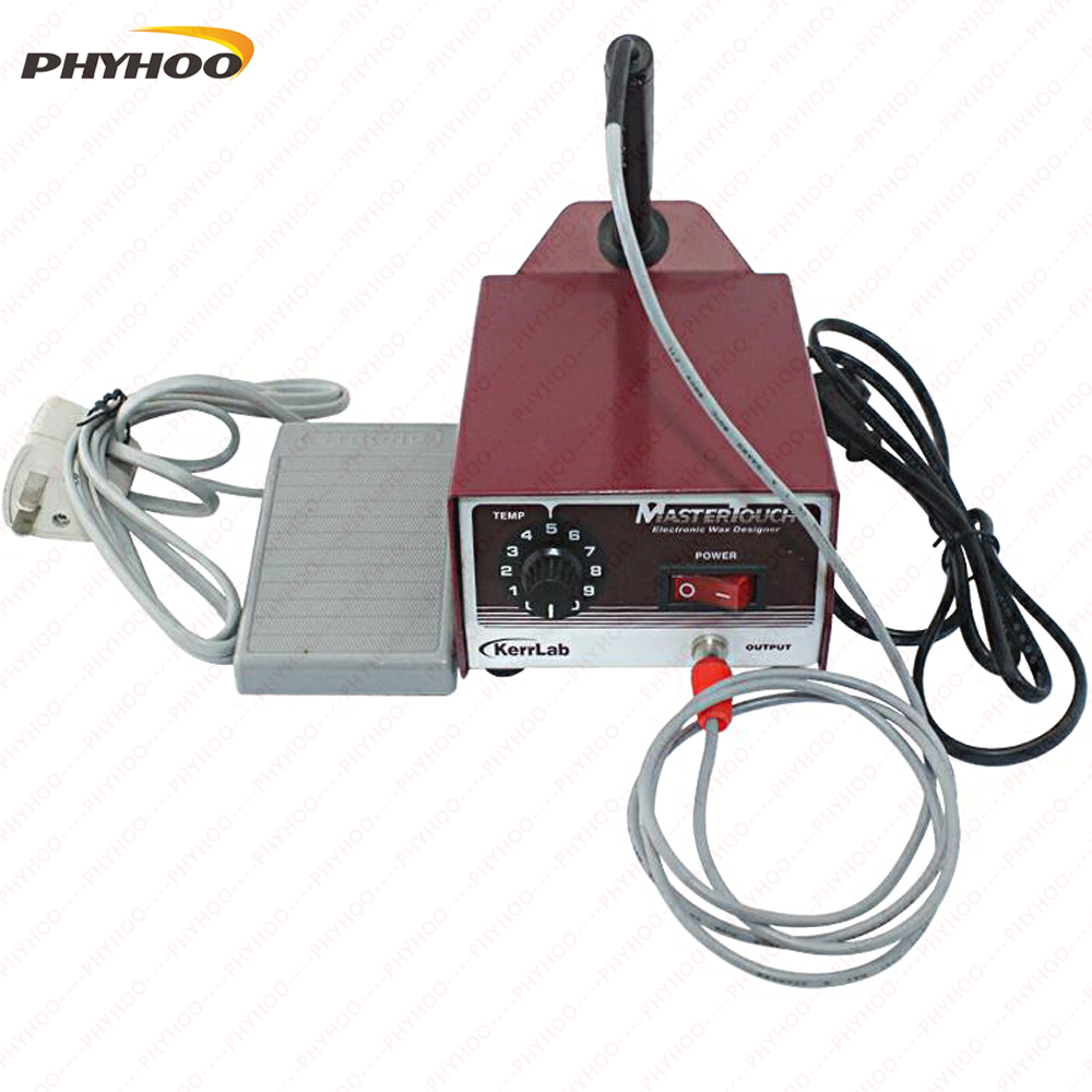 Electric Wax Welder,Brand Jewelry Tools & Equiment,Welding Making MachineElectric Wax Welder,Brand Jewelry Tools & Equiment,Welding Making Machine