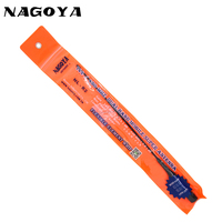 אנטנה עבור baofeng מקורי נאגויה Band Dual אנטנה נייד לרכב NL-R2 144 / 430Mhz גבוהה רווח 2.15 / 3.5 dB UHF Plug PL-259 עבור מוטורולה עבור Baofeng (1)