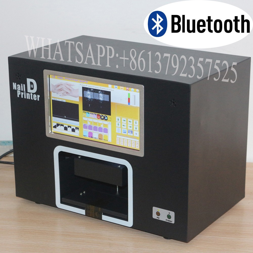 nail printer (45)