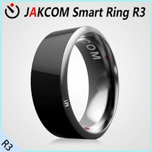 Jakcom Smart Ring R3 Hot Sale In Answering Machines As Battery For Watch Phone Battery Black And Decker Cart Watch