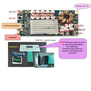 Image 4 - 非常に高輝度 led 内視鏡光源、内視鏡モジュール 120 ワット腹腔鏡光源 phlatlight cbt140 SN212X