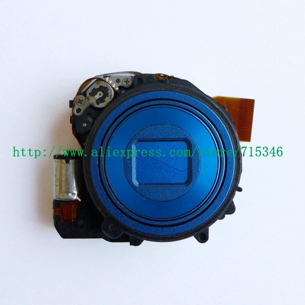 Medium Crop Of Nikon Coolpix S3600