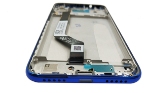 """Image 5 - 6.3"""" for Xiaomi Redmi Note 7 Pro LCD Display with Frame Touch Screen Digitizer Assembly LCD TouchScreen Repair Parts"""