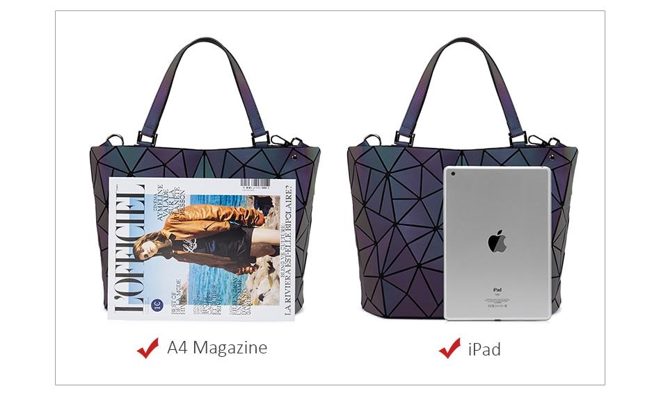 Lovevook mulheres bolsas de ombro designer luxo