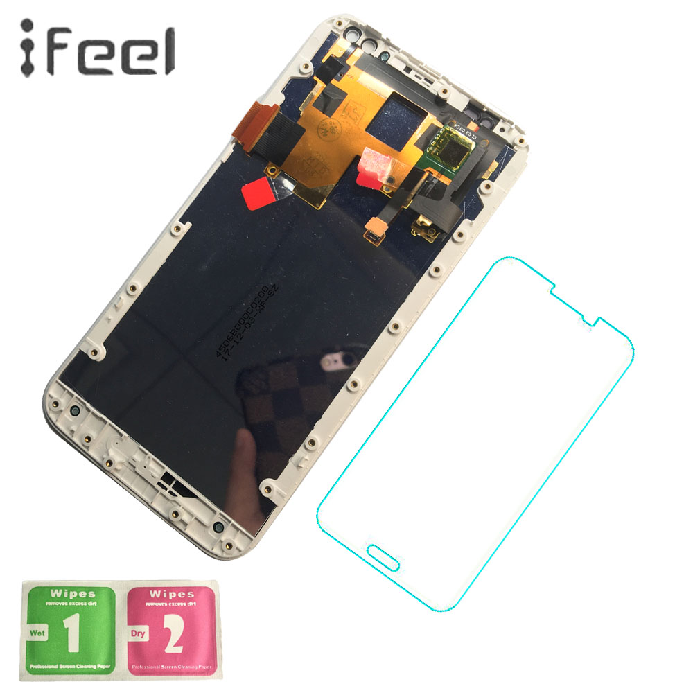 IFEEL 5.7 For Motoroal Moto X Style X3s Style Xt1570 XT1572 XT1575 LCD Display Touch Screen Digitizer Assembly LCD Display IFEEL 5.7 For Motoroal Moto X Style X3s Style Xt1570 XT1572 XT1575 LCD Display Touch Screen Digitizer Assembly LCD Display