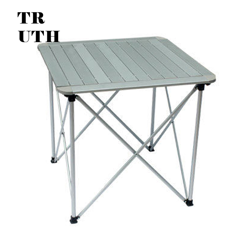 table basse table basse exterieur aluminium of table