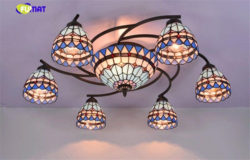 Kronleuchter Barock ~ Wunderschöner eleganter kronleuchter luster barock gothic u ac