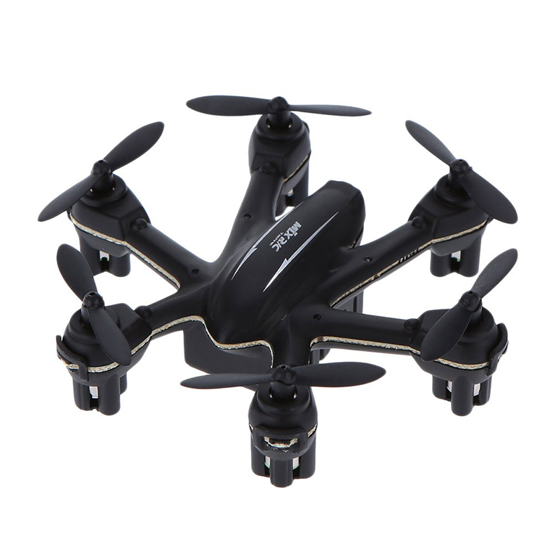 quadcopter follow HD 2019 17