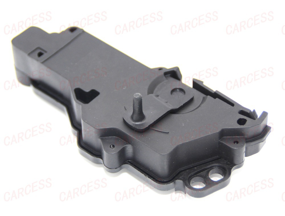 Door Lock Actuator New Front or Rear Left Hand for F150 Truck F250 Driver Side