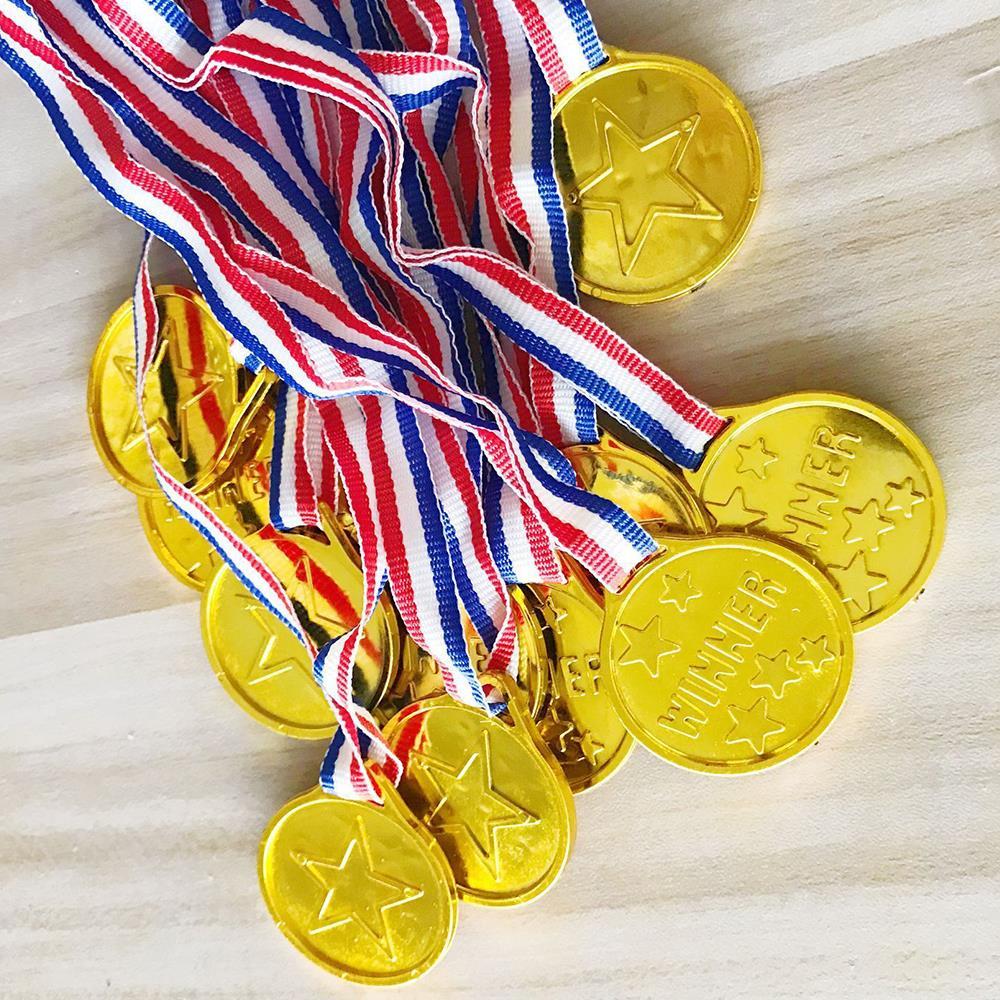 визу картинка чемпиона с медалями картинка магазинах