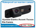 Ouchuangbo Автомобиля парктроник заднего вида камеры водонепроницаемый ночного видения авто заднего вида для Hyundai Elantra/Accent/Tucson