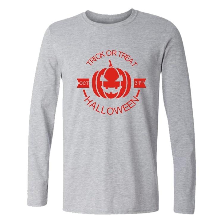 funny long sleeve t shirts - 750×750