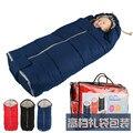 Новый couette enfant толстый зимний муслин пеленать коляски теплый спальный мешок dekentje kinderwagen детское одеяло новорожденный конверт