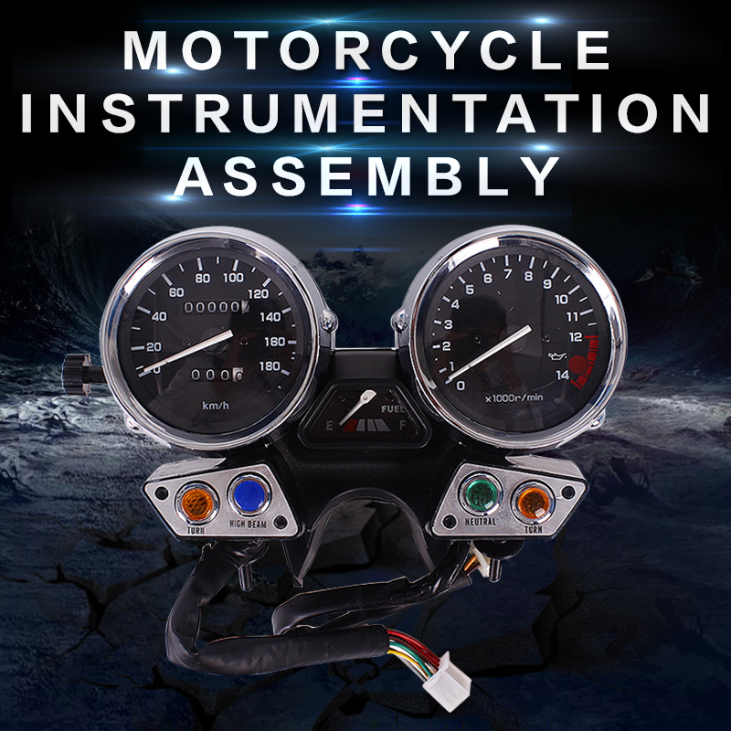 New instrument assembly gauges meter cluster speedometer odometer tachometer for Yamaha XJR400 1995 1996 1997 XJR 400 95 96 97 motorcycle parts engine stator cover crankcase for yamaha fzr600 1989 1997 1994 1995 1996 fzr 600 89 97 90 94 96 new