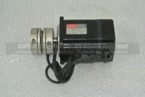 P50B07040HXS1J 400W 2.1A двигатель используется в хорошем состоянии