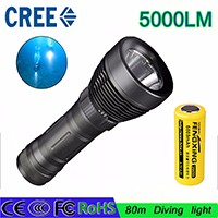 z30-XM-L-T6-LED-Underwater-Diving-Flashlight-IP8-Waterproof-flashlight-5000LM-Torch-2-modes-Swimming