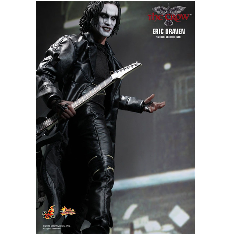 Hot-Toys-MMS210-The-Crow-1-6th-scale-Eric-Draven-Collectible-Figure-Specification