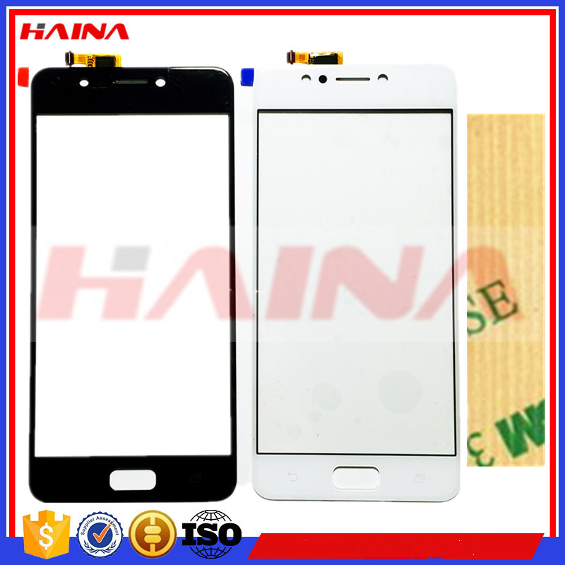 5.5inch mobile phone touchscreen For Asus Zenfone 4 Max ZC520KL X00HD Touch screen panel digitizer Black/white free shipping 5.5inch mobile phone touchscreen For Asus Zenfone 4 Max ZC520KL X00HD Touch screen panel digitizer Black/white free shipping