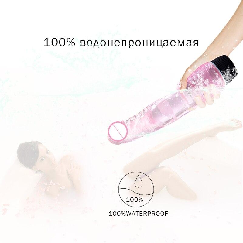 V0100-08