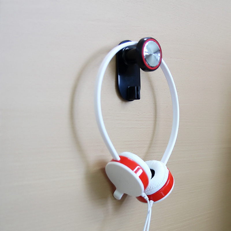 Headphone Stand Designs : Online buy wholesale headphone stand from china