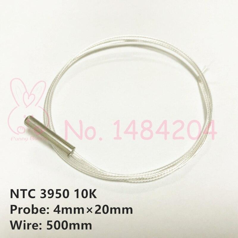TSN009A