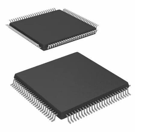 1pcs/lots EPM7128STC100-15N EPM7128STC100-7N EPM7128STC100-10N EPM7128STC100 EPM7128STC TQFP-100 New Original IC