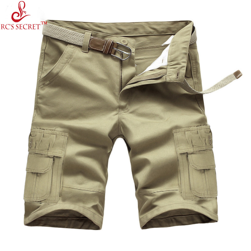 RC S SECRET Men Pants Combat Trousers Military Pant Men Cargo Pants for Men Military Camouflage