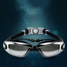 0a20b88e4140 Promoción de Waterproof Swimming Glasses - Compra Waterproof ...