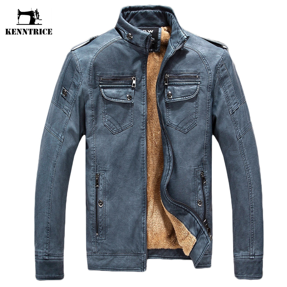 Camouflage Jacket Men Cargo Coat Mens Military Biker Jacket Hip Hop Casual 2019 Fashion Spring Fall