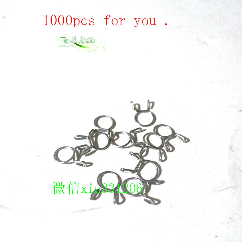 package post motorcycle small sports car advanced tubing