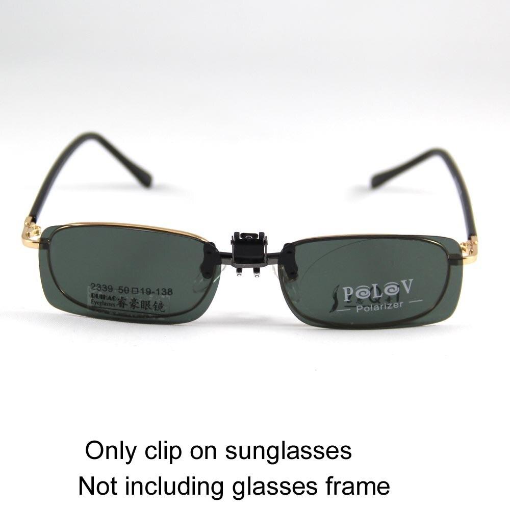 Kecil Kacamata Terpolarisasi Klip Pada Kacamata Hitam Kacamata Matahari  Kacamata Mengemudi Kacamata Kacamata Kuning Malam Visi Kacamata 773 di  Kacamata ... 6cab545424