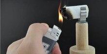 Article clamp moxibustion moxa moxa cone clip extinguishing handheld portable moxibustion moxibustion frame warm moxibustion too