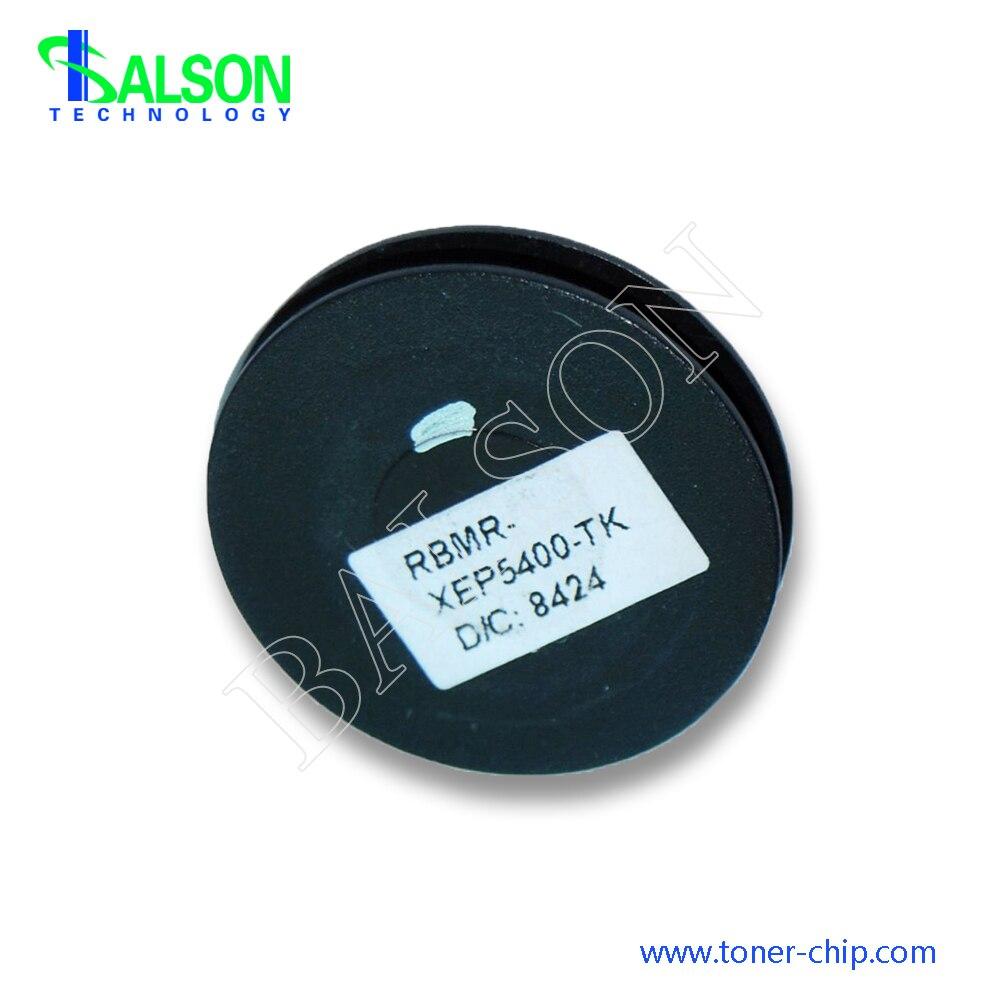 Chip for hp colour cf 400 a cf 400 m252dw m 277n m 252 mfp 252 n - 5400 Chip Laser Printer Copier Toner Reset Cartridge Chip For Xerox Phaser 5400 China