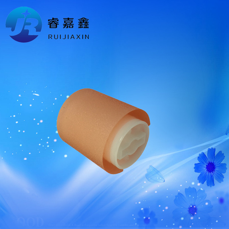 Original New A00F623201 Manual Pickup Roller for Konica minolta C224 C284 C364 454 554 AURORA ADC285 ADC365 Paper Pick Up Roller high quality original compatible pickup roller for epson 1220 2180 xerox 2050 lenovo 5500 founder 6100 a6100 pick up roller