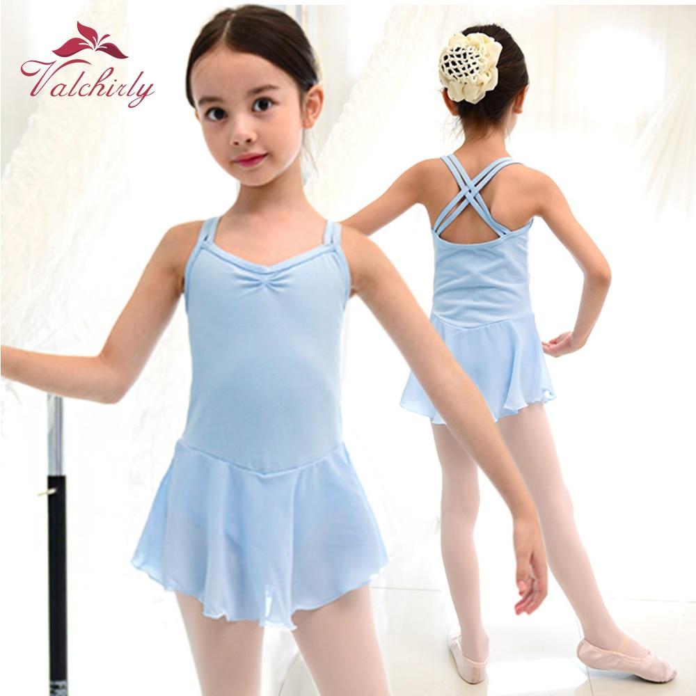 Балетное танцевальное платье для девочек, купальник пачка, детская одежда, детские костюмы для выступлений, мягкая кружевная юбка для танцев балерины|Балет| | АлиЭкспресс