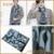 2016 nuevo otoño caliente moda bufanda para hombre invierno caliente de acrílico bufanda y bufandas moda espesar hombres bufanda