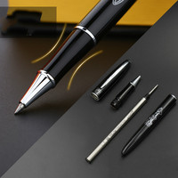 Picasso S 606 Ballpoint Pens Metal Pen Office Learning Tool Writing Fluency