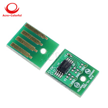 6K Compatible Toner Chip for Dell B5460dn 5465dnf Laser printer cartridge refill 331-9797