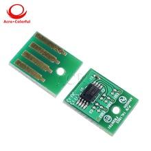 цена на 6K Compatible Toner Chip for Dell B5460dn 5465dnf Laser printer cartridge refill 331-9797