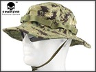 Emerson Tactical Hat...