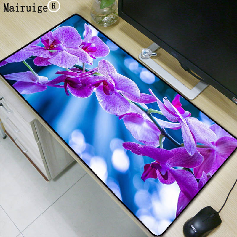 Sporting Fffas 70x30cm Large Game Mouse Pad Internet Bar Exclusive Hd Screen Washable Mattress Send Boyfriend The Best Gift Easy To Repair Computer Peripherals