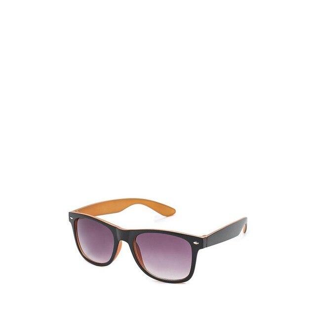 Солнцезащитные очки MODIS M181A00461