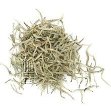 Сорт, доставка, анти-б/у высший игла органических серебряная чай, кг натуральный бесплатная