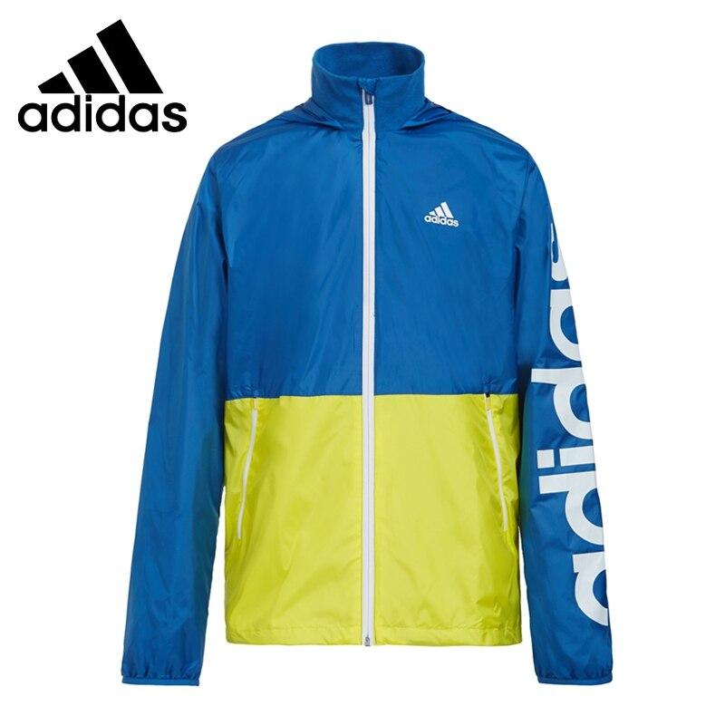 Здесь можно купить   Original New Arrival   Adidas men