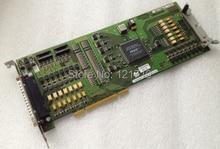 Промышленное оборудование специальные карты PCI интерфейс Orbotech schuh IO-TRION VER 2.2 0355453A REV. B