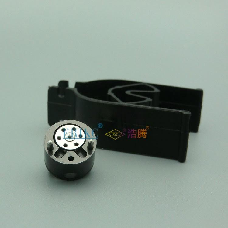 9308-622B , 9308 622B , 9308622B 6308622B , injector valve 622B (2)